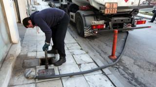 Επίδομα θέρμανσης: Μέχρι πότε πρέπει να υποβληθούν οι αιτήσεις