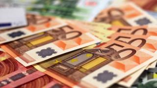 Εφάπαξ οικονομική ενίσχυση 1.000 ευρώ για τους πρώην εργαζόμενους τεσσάρων εταιρειών