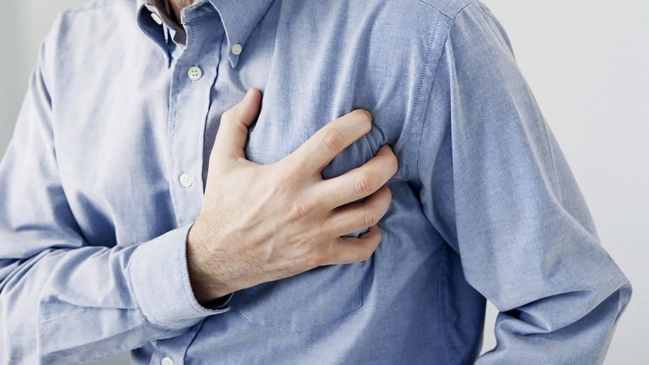 Η καρδιά στο προσκήνιο: Γιατί τα Ω3 λιπαρά οξέα κάνουν τη διαφορά