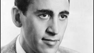 Εκατό χρόνια από τη γέννηση του Τζέι Ντι Σάλιντζερ, ο «Φύλακας στη Σίκαλη» παραμένει επίκαιρος