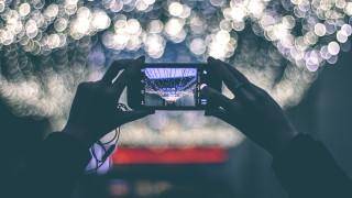 Οι τεχνολογικές εξελίξεις που περιμένουμε μέσα στο 2019