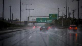 Σε ποιους οδηγούς απαγορεύεται η κυκλοφορία σε εθνικές οδούς αυτές τις μέρες