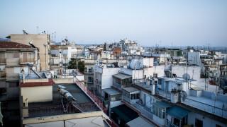 Επίδομα στέγης: Ποιοι οι δικαιούχοι και τα κριτήρια