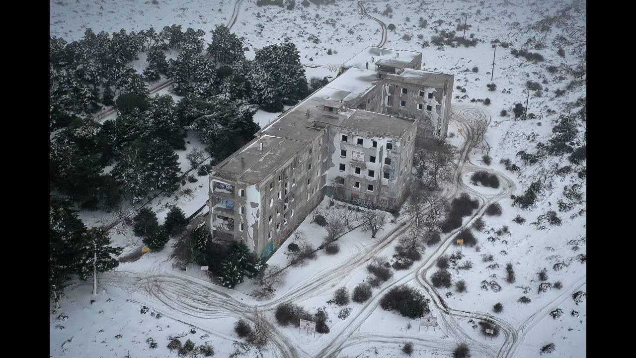 https://cdn.cnngreece.gr/media/news/2019/01/02/160409/photos/snapshot/4669985.jpg