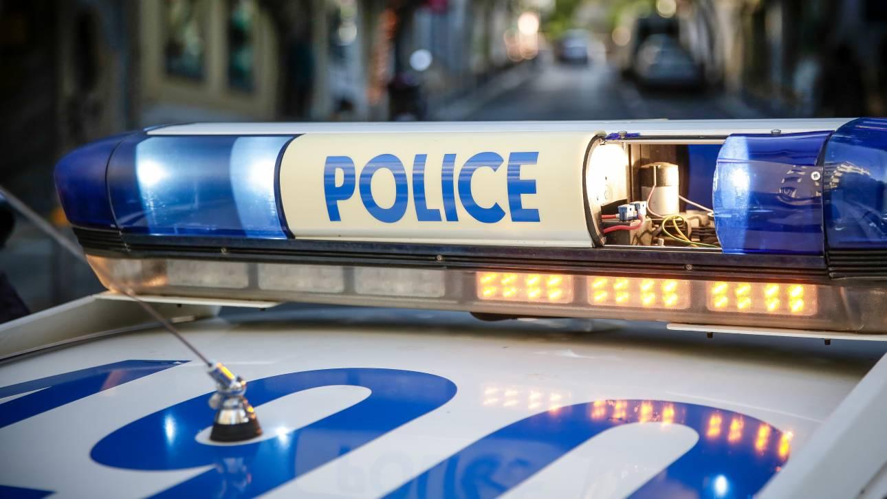 Στον εισαγγελέα ο δράστης της δολοφονίας στον Πειραιά - Τον σκότωσε για ένα σπρώξιμο