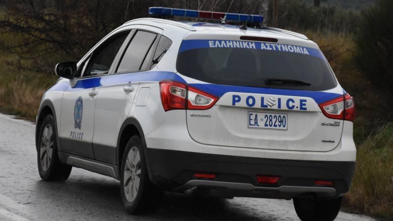 Θρίλερ στην Κέρκυρα: 29χρονη βρέθηκε θαμμένη κοντά στο σπίτι της - Τη σκότωσε ο πατέρας της;