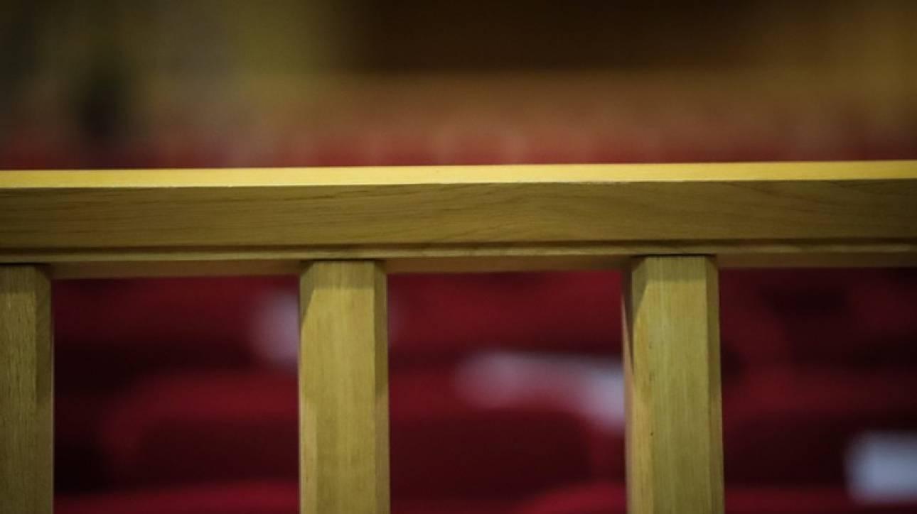 Δικαστές κατά Πολάκη: Κάνουν λόγο για θεσμική εκτροπή
