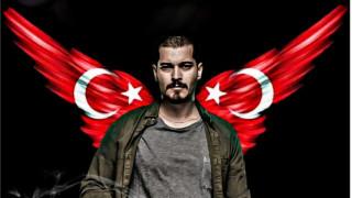 Τα τουρκικά σήριαλ κατακτούν τον κοσμο μέσω του Netflix