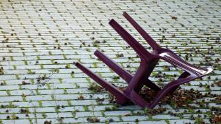 Μεξικό: Γυναίκες πιάστηκαν στα χέρια για μία… μουσική καρέκλα