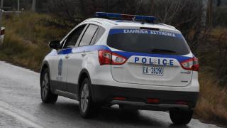 Δολοφονία στον Πειραιά: Το θύμα κρατούσε μαχαίρι, ισχυρίζεται ο δράστης