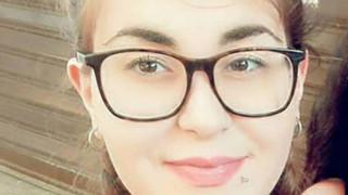 Νέα ανατριχιαστική αποκάλυψη για το μαρτυρικό θάνατο της Ελένης Τοπαλούδη