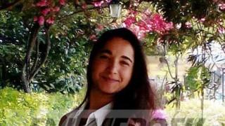 Νέα στοιχεία σοκ για τη δολοφονία 29χρονης από τον πατέρα της: Πάλεψε πολλή ώρα για τη ζωή της