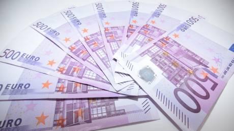ΠΑΜΕ ΣΤΟΙΧΗΜΑ: Περισσότερα από 69 εκατομμύρια ευρώ σε κέρδη μοίρασε το Δεκέμβριο