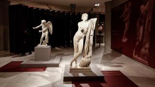 Τι αλλάζει στα ωράρια λειτουργίας μουσείων, μνημείων και αρχαιολογικών χώρων
