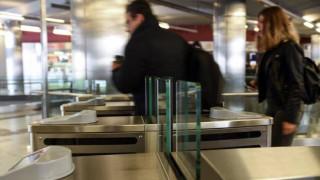 Ηλεκτρονικό εισιτήριο στα ΜΜΜ: Πότε τίθεται σε ισχύ στη Θεσσαλονίκη