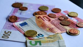 Συντάξεις Φεβρουαρίου 2019: Πότε θα πιστωθούν τα χρήματα