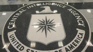 Τα απόρρητα έγγραφα της CIA από το 1949 για Σκοπιανό και ελληνοαλβανικές σχέσεις