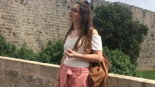 Αιμόφυρτος στο κελί του ο κατηγορούμενος για τη δολοφονία και το βιασμό της Ελένης Τοπαλούδη