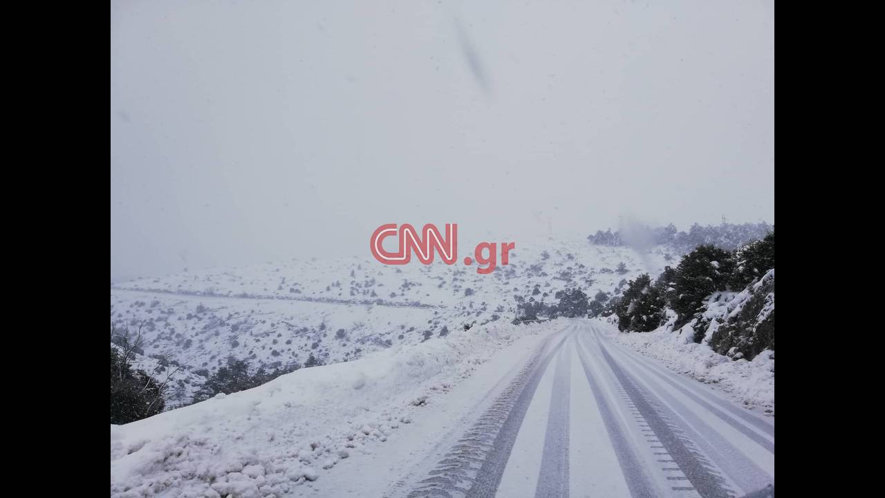 https://cdn.cnngreece.gr/media/news/2019/01/03/160555/photos/snapshot/49785982_2389668124394329_2037584913888182272_n.jpg