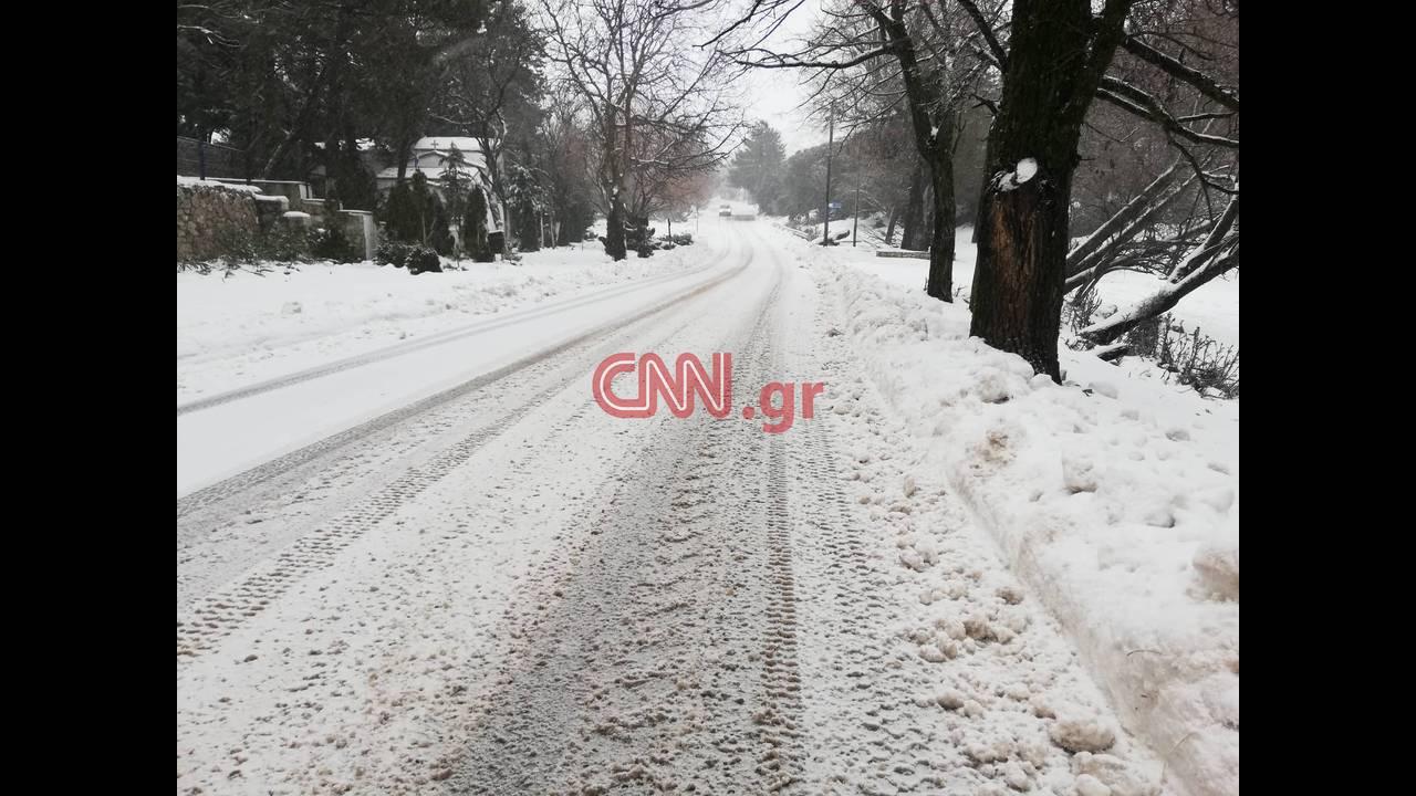 https://cdn.cnngreece.gr/media/news/2019/01/03/160555/photos/snapshot/49896271_1253389814821584_1974005628242231296_n.jpg