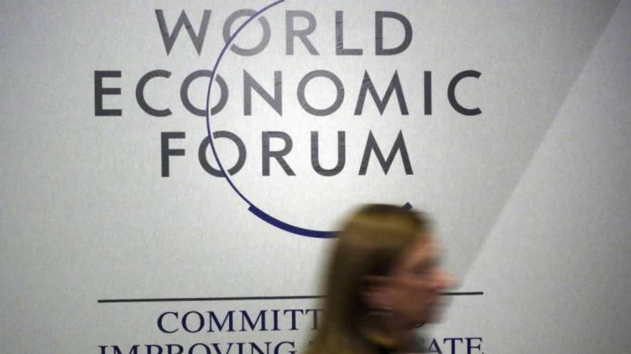 Προειδοποίηση από το Παγκόσμιο Οικονομικό Φόρουμ: Μην τρώτε μοσχαρίσιο κρέας