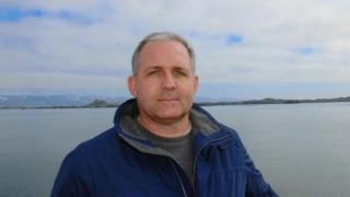 Ρωσία: Δίωξη κατά του Αμερικανού «κατασκόπου» Πολ Γουίλα