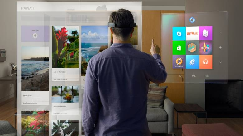 Η Microsoft θέλει να κάνει την τεχνητή νοημοσύνη προσβάσιμη σε όλους