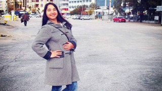 «Σκοτείνιασε το μυαλό του,θα ζητήσω ψυχιατρική εξέταση»: Τι λέει ο δικηγόρος του πατέρα της 29χρονης