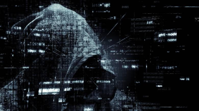 Θύμα χάκερ η Άνγκελα Μέρκελ