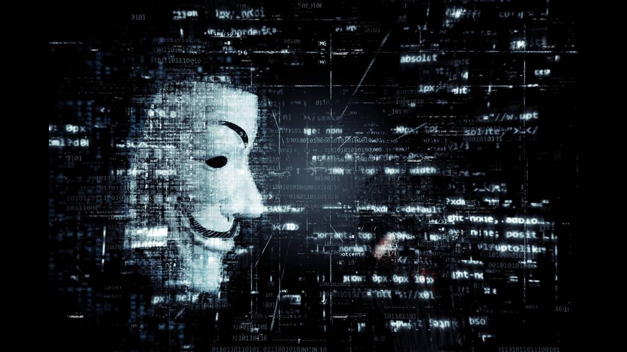 https://cdn.cnngreece.gr/media/news/2019/01/04/160593/photos/snapshot/anonymous-2755365_1920.jpg