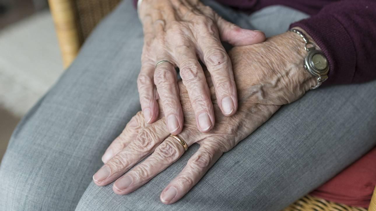 Ραφαέλα Ντονβίτο: Η γυναίκα που πέθανε μόνη και φτωχή ήταν… εκατομμυριούχος