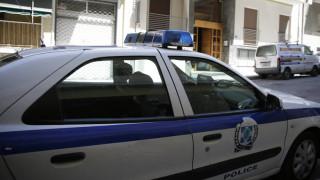 Απελευθερώθηκε γυναίκα που κρατούνταν παρά τη θέλησή της από μέλη συμμορίας