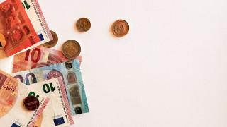 Συντάξεις Φεβρουαρίου 2019: Πότε θα μπουν τα χρήματα στις τράπεζες