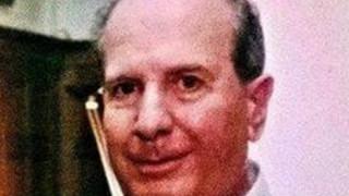 «Έφυγε» ένας από τους σημαντικότερους Έλληνες παραγωγούς σε τηλεόραση και ραδιόφωνο