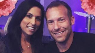 Ανακάλυψε sex tape της γυναίκας του με τον «κολλητό» του και πυροβόλησε την ίδια και τα πεθερικά του