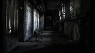 Πολωνία: Τραγωδία με πέντε νεκρούς σε «escape room» - Δεν μπορούσαν να βγουν από πουθενά