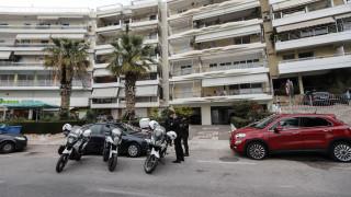 Απαγωγή Μαυρίκου: Τον απελευθέρωσαν, πήγε με ταξί στη μάνα του και ενημέρωσε τις Αρχές μετά από ώρες