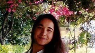 Έγκλημα στην Κέρκυρα: Συγκλονίζει ο Αφγανός σύντροφος της 28χρονης για το μοιραίο βράδυ