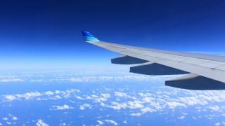 Θρίλερ για 201 επιβάτες: Αντί για Θεσσαλονίκη το αεροπλάνο προσγειώθηκε Ρουμάνια
