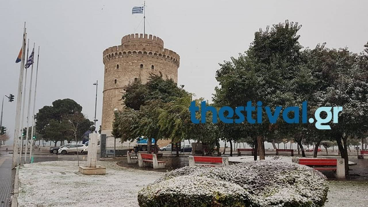 https://cdn.cnngreece.gr/media/news/2019/01/05/160701/photos/snapshot/1.jpg