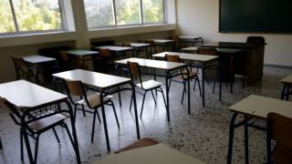 Πότε ανοίγουν τα σχολεία για το 2019