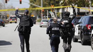 Καλιφόρνια: Νεκροί και τραυματίες από πυροβολισμούς σε αίθουσα μπόουλινγκ