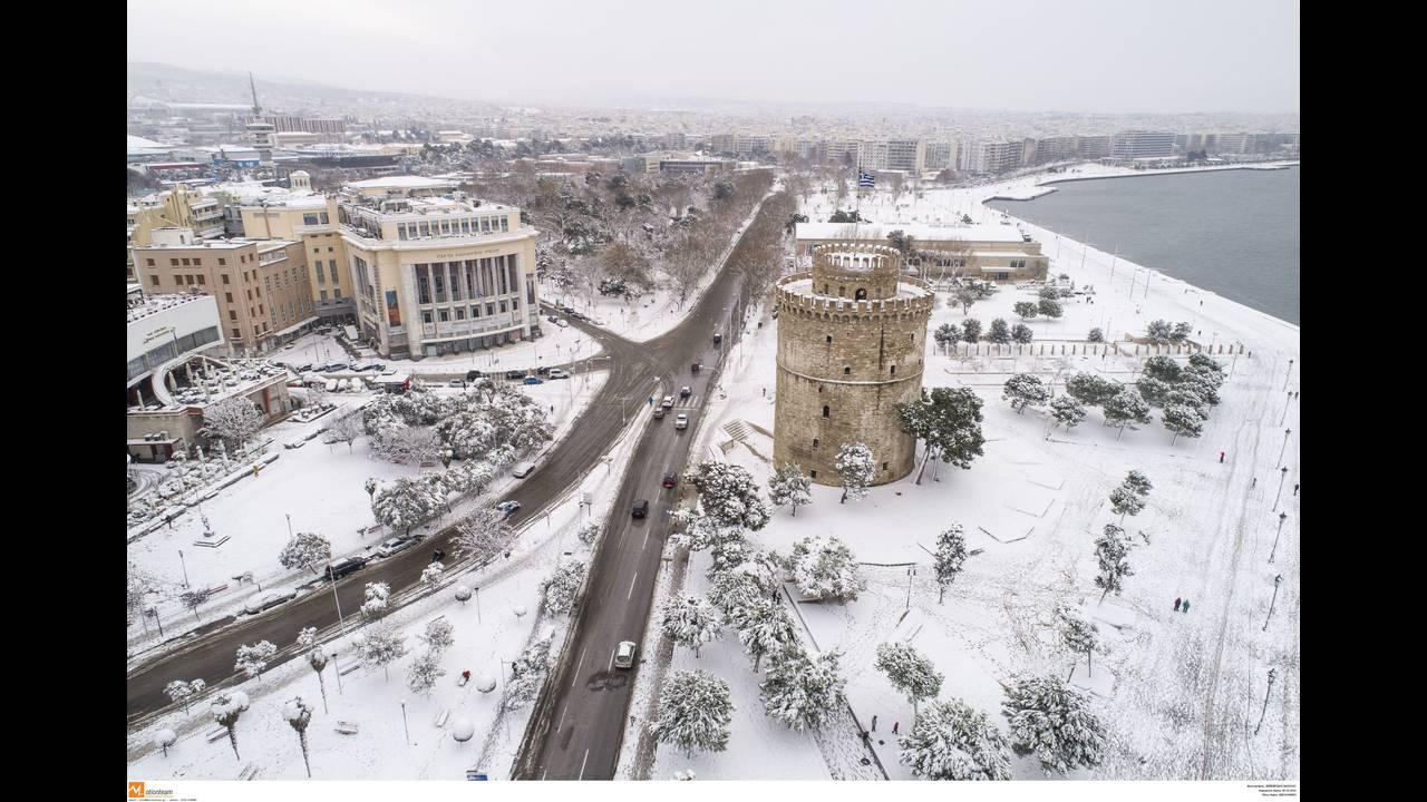 https://cdn.cnngreece.gr/media/news/2019/01/05/160722/photos/snapshot/4671804.jpg