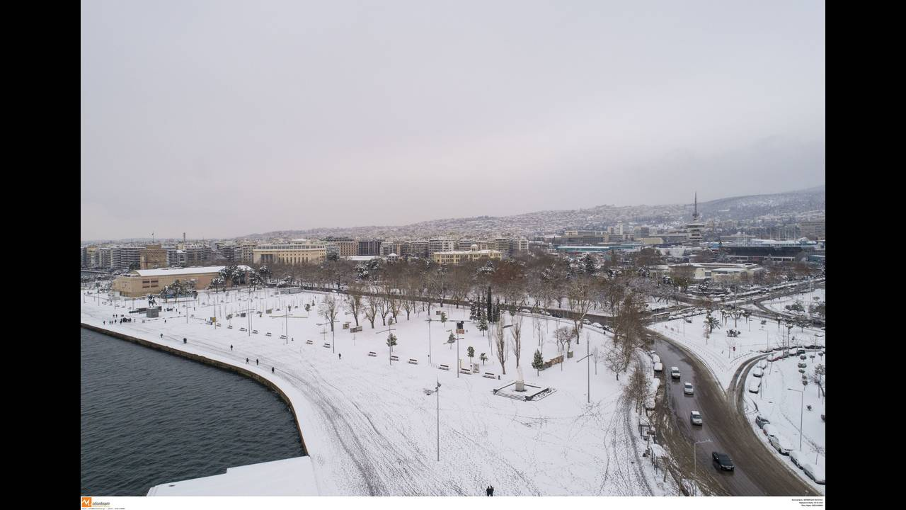 https://cdn.cnngreece.gr/media/news/2019/01/05/160722/photos/snapshot/4671817.jpg