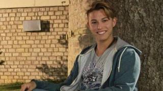 Θρίλερ στη Λάρισα: Παίκτης του «Ελλάδα Έχεις Ταλέντο» ο 22χρονος που βρέθηκε νεκρός στο σπίτι του