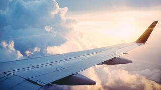 Αεροπορική εταιρεία μοίρασε κατά λάθος εισιτήρια με 95% έκπτωση!