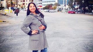 Κέρκυρα: Ο παιδοκτόνος προσπάθησε να την πάρει από το σχολείο με τη βία πριν από ένα χρόνο