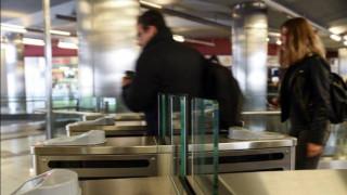 Ηλεκτρονικό εισιτήριο στα ΜΜΜ: Πότε θα τεθεί σε ισχύ στη Θεσσαλονίκη
