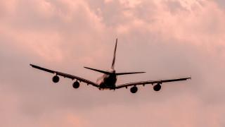 Τέλος στην ταλαιπωρία: Έφτασαν στη Θεσσαλονίκη οι επιβάτες από την Τιμισοάρα