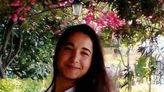 Νέα τροπή στο έγκλημα της Κέρκυρας: Τη διερεύνηση σεξουαλικής κακοποίησης ζητά η μητέρα της 29χρονης